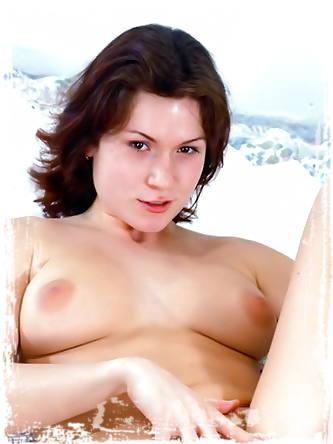 Erotic Pics Adult Friend Finder