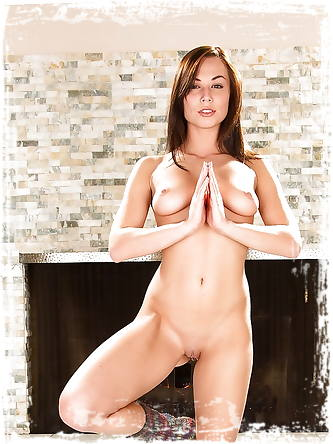 Web Young XXX Images