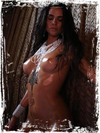 StasyQ Porn Images