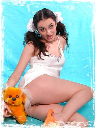 Nasty Angels Porn Pics