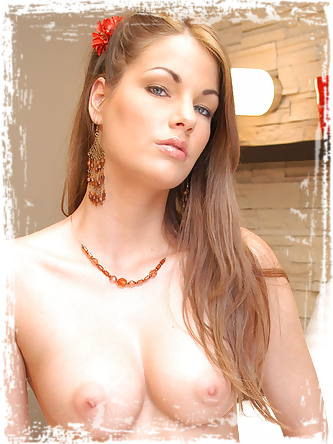Free Gallery Flashy Babes